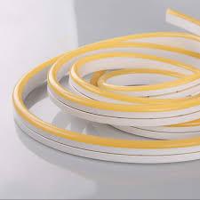 Neon Rope Lights For Sale 12v Hot Sales Silicone Led Neon Rope Light Super Flex Led