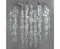 crystal teardrop chandelier za hllwf2 cry