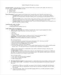 persuasive speech example samples in pdf word basic persuasive speech