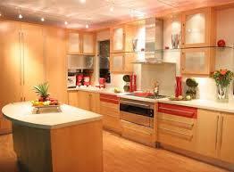 beech wood kitchen cabinets: modern kitchen designs fancy kitchens cl lg clic town