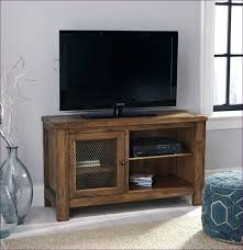 Tv Stand  Corner Fireplace Tv Stand Walmart 70 Inch Electric Walmart Corner Fireplace