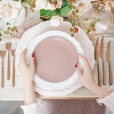 Duties Of An Event Planner Wedding Coordinator Vs Planner Vs Designer Whats The