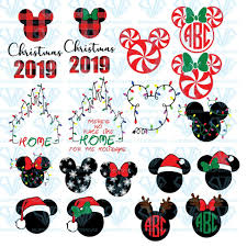 Download 24,583 christmas free vectors. Pin On Merry Christmas Svg