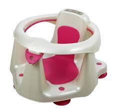 baby bathtubs and bath seats dream on me baby baths seats model baby bath tub ring baby bathtubs and bath