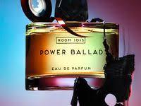 7 Best <b>Room 1015</b> images | Smell good, Fragrance, Perfume