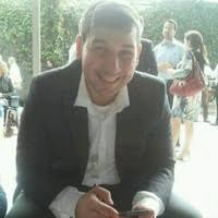 "100+ ""Ponzani"" profiles | LinkedIn"