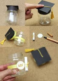 diy graduation gifts for friends 50 best graduation gift ideas images on