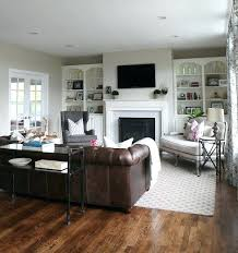 area rug ideas for living room best area rugs for living room best area rugs for