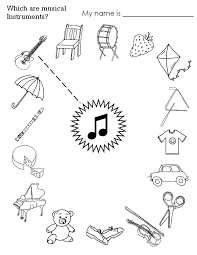 96b619972b9bc79314f86bdce5530391 music class kids crafts 25 best ideas about solfeo on pinterest partitura de guitarra on beethoven worksheet