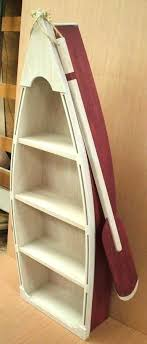 4 foot shelf 2 foot floating shelves floating shelf 5 ft shelf dateline work 4 ft