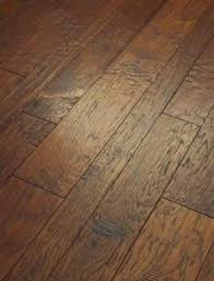 duray lane mixed widths engineered hardwood flooring in hand sed contemporary wood flooring
