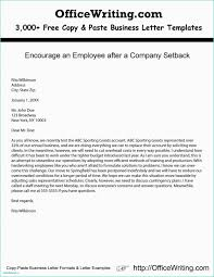 Formal Letter Format For Spm English Essay Asking Permission