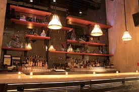 Latest Bar Designs Photos The Latest Trendy Bar In The Meatpacking District Opened For