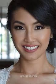 make up for tan dark skin asian asian bridal makeup bridal beauty wedding