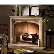 the original in modular hearth technology