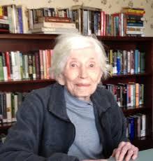 MARGUERITE MAY Obituary - Danvers, Massachusetts | Legacy.com