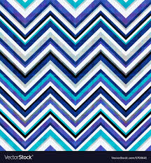 Cheveron Pattern Best Seamless Chevron Pattern Background Royalty Free Vector