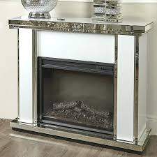 fireplace heater insert grate menards blower mirrored electric home interior design trends amusing white surround mirr