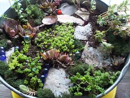 Small Picture Fairy Garden Design Ideas fairy garden house ideas creating a