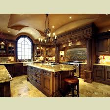 Traditional Luxury Kitchens Design781800 Luxurious Kitchen Luxury Kitchen Design Ideas And