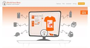 Custom Product Designer Tool Biztech Store Top 5 Magento Product Designer Extensions