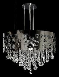 shade chandelier lighting. Ceiling Fan With Drum Light Shade Inspirational New Chandelier Lighting G