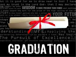 congratulations to graduate congratulations graduation sunday welcome video loop church motion
