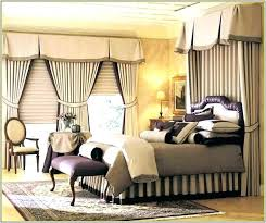 studio jcpenney home collection curtains dries and sheer