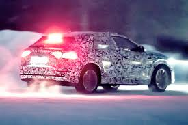 2018 audi q8. modren audi 2018 audi q8 coupe spy shots for audi q8