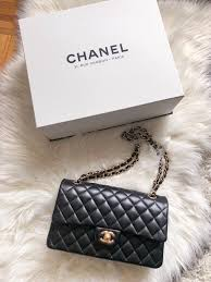 Chanel Designer Bags How To Save On Designer Bags In Europe Chanel Shopping
