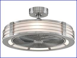 Flush mount enclosed ceiling fan Safety Cage Cage Ceiling Fan With Light Enclosed Fans Lights Flush Mount Wi Ceiling Astonishing Enclosed Fan Fans Within Cage With Light Renovation Cursoaes Cage Ceiling Fan With Light Enclosed Fans Lights Flush Mount Wi