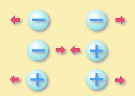 Resultado de imagen para caracteristicas de las fuerzas