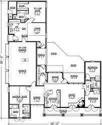 36 house designs with inlaw quarters