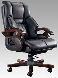 cool office chair. Fine Office The Best Place To Find Best Office Chairshome Chairoffice Chair  Ideashome Ideasbest Chairsmall Ofu2026 And Cool Office Chair