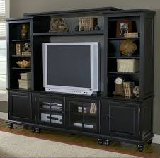 wall unit living room furniture. contemporary wall wall units extraordinary black entertainment center unit  ikea rustic design cabinets with intended living room furniture