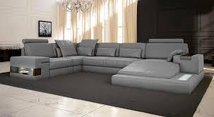 Xxl Garnitur Couch Sofa Ecke Sofa Ecksofa Ecksofa Ecksofa