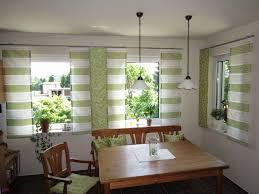 Fenster Vorhang Modern Schön Schlafzimmer Fenster Gardinen Ideen