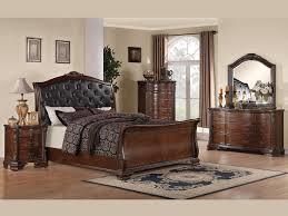 simple ideas rana furniture bedroom sets cozy marvellous inspiration la