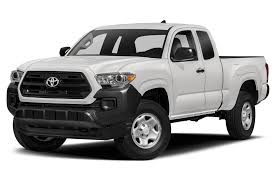 Minimum Rotor Thickness Chart Toyota Tacoma 2016 Toyota Tacoma Specs And Prices