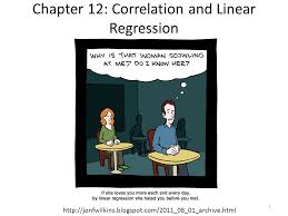 1 chapter 12 correlation and linear regression jonfwilkins spot 2016 08 01 archive html 1