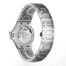 concord saratoga 0310919 watch watches concord men s saratoga watch concord men s saratoga watch