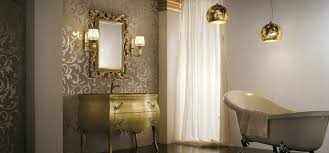 bath lighting stores. bathroom lighting design ideas with gold details bath stores