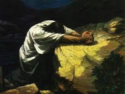 Resultado de imagem para oração de profeta