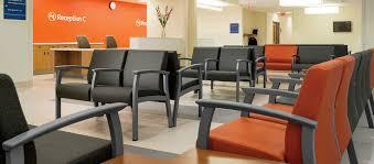 waiting room furniture. St. Joseph\u0027s Hospital \u003e Image Waiting Room Furniture A