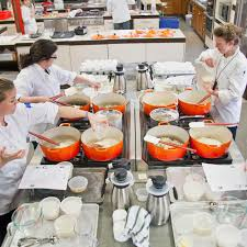 Jobs | America's Test Kitchen
