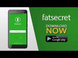 Calorie Chart App Calorie Counter By Fatsecret Apps On Google Play