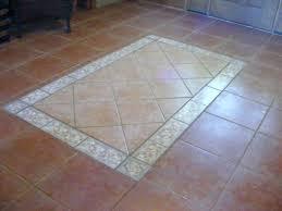 kitchen floor tile patterns. Floor Tile Patterns Kitchen Best Of And Bathroom Border Tiles . I