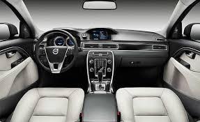 2018 volvo s90 interior. perfect 2018 2017 volvo s90 interior on 2018 volvo s90 r