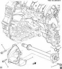 2006 chevrolet wiring diagram 2003 silverado bcm wiring diagram chevy traverse engine diagram on 2006 chevrolet wiring diagram