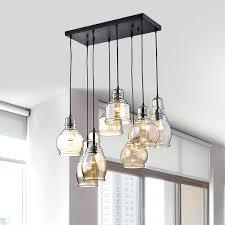 contemporary glass pendant lights blogbeen glass pendant lights images of glass pendant lights reion glass cloche